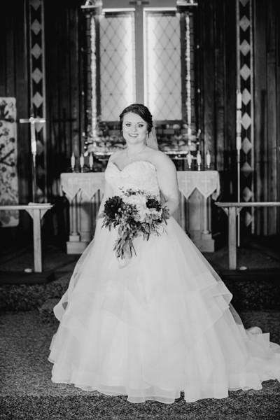 01118--©ADHPhotography2018--MorganBurrellJennaEdwards--Wedding--2018April21