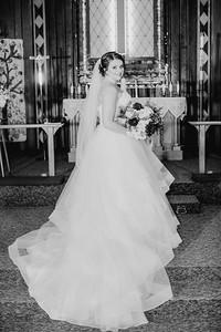 01136--©ADHPhotography2018--MorganBurrellJennaEdwards--Wedding--2018April21