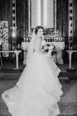 01132--©ADHPhotography2018--MorganBurrellJennaEdwards--Wedding--2018April21