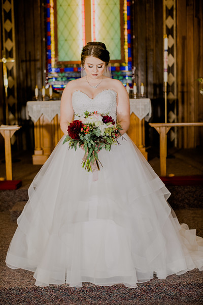 01125--©ADHPhotography2018--MorganBurrellJennaEdwards--Wedding--2018April21