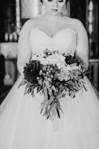 01128--©ADHPhotography2018--MorganBurrellJennaEdwards--Wedding--2018April21
