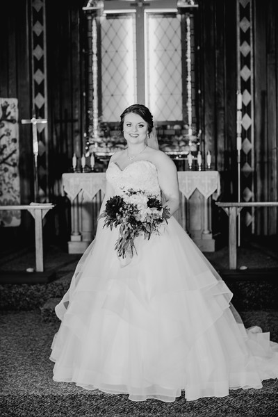 01120--©ADHPhotography2018--MorganBurrellJennaEdwards--Wedding--2018April21
