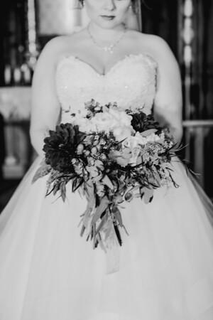 01130--©ADHPhotography2018--MorganBurrellJennaEdwards--Wedding--2018April21