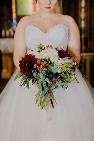 01129--©ADHPhotography2018--MorganBurrellJennaEdwards--Wedding--2018April21