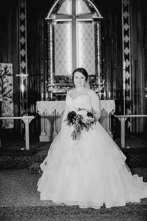 01116--©ADHPhotography2018--MorganBurrellJennaEdwards--Wedding--2018April21