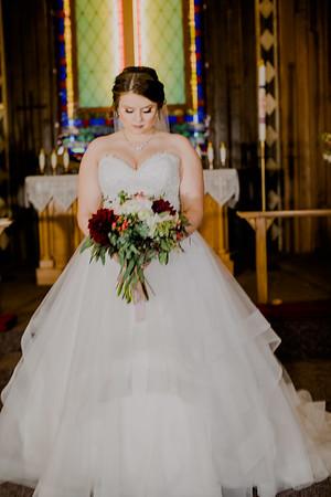 01123--©ADHPhotography2018--MorganBurrellJennaEdwards--Wedding--2018April21