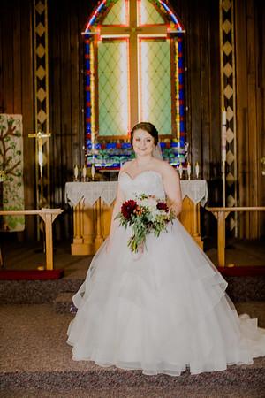 01115--©ADHPhotography2018--MorganBurrellJennaEdwards--Wedding--2018April21