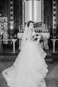 01134--©ADHPhotography2018--MorganBurrellJennaEdwards--Wedding--2018April21