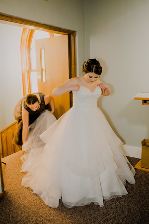 00473--©ADHPhotography2018--MorganBurrellJennaEdwards--Wedding--2018April21