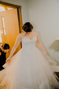 00475--©ADHPhotography2018--MorganBurrellJennaEdwards--Wedding--2018April21