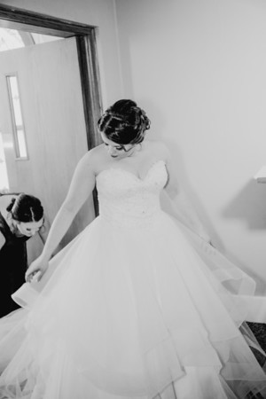 00476--©ADHPhotography2018--MorganBurrellJennaEdwards--Wedding--2018April21