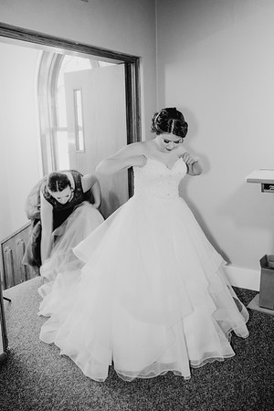 00474--©ADHPhotography2018--MorganBurrellJennaEdwards--Wedding--2018April21