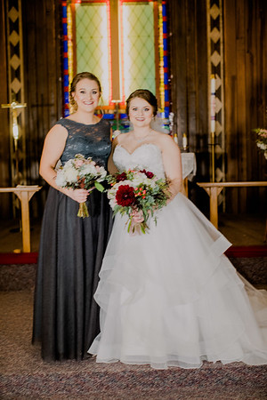 01869--©ADHPhotography2018--MorganBurrellJennaEdwards--Wedding--2018April21