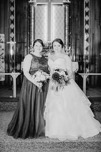 01150--©ADHPhotography2018--MorganBurrellJennaEdwards--Wedding--2018April21