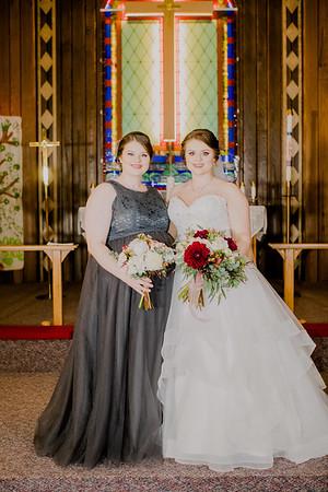 01145--©ADHPhotography2018--MorganBurrellJennaEdwards--Wedding--2018April21