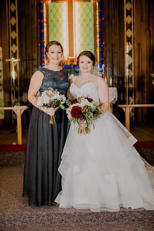 01871--©ADHPhotography2018--MorganBurrellJennaEdwards--Wedding--2018April21