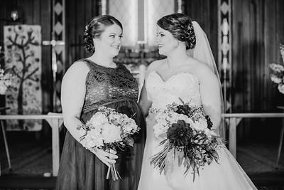01158--©ADHPhotography2018--MorganBurrellJennaEdwards--Wedding--2018April21