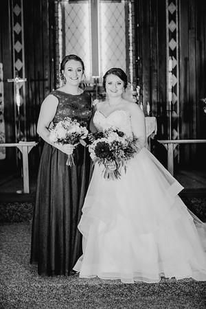 01872--©ADHPhotography2018--MorganBurrellJennaEdwards--Wedding--2018April21