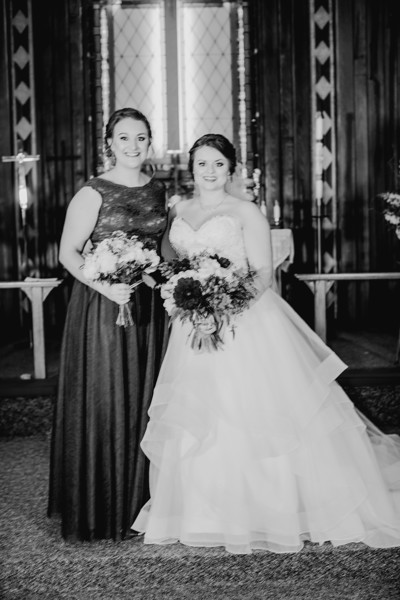 01870--©ADHPhotography2018--MorganBurrellJennaEdwards--Wedding--2018April21