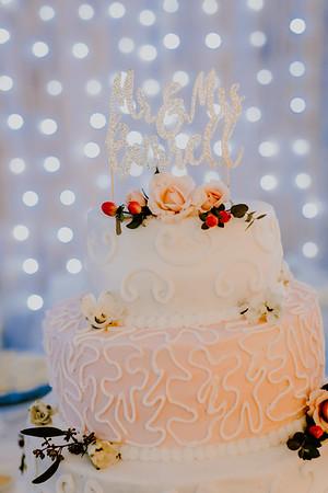 03463--©ADHPhotography2018--MorganBurrellJennaEdwards--Wedding--2018April21
