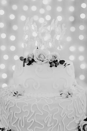 03460--©ADHPhotography2018--MorganBurrellJennaEdwards--Wedding--2018April21