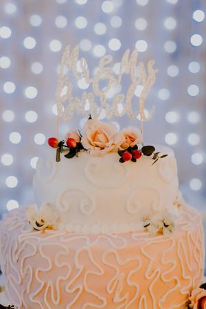 03461--©ADHPhotography2018--MorganBurrellJennaEdwards--Wedding--2018April21