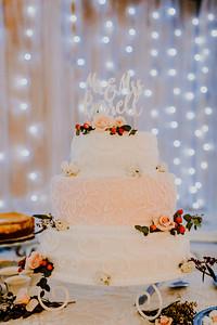 03469--©ADHPhotography2018--MorganBurrellJennaEdwards--Wedding--2018April21