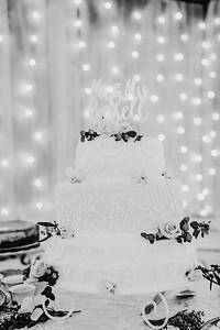 03468--©ADHPhotography2018--MorganBurrellJennaEdwards--Wedding--2018April21