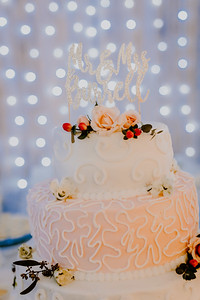 03465--©ADHPhotography2018--MorganBurrellJennaEdwards--Wedding--2018April21
