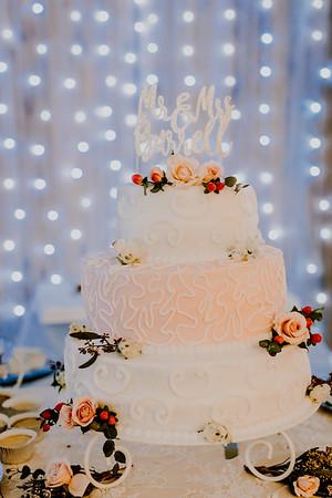 03447--©ADHPhotography2018--MorganBurrellJennaEdwards--Wedding--2018April21