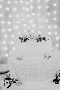 03466--©ADHPhotography2018--MorganBurrellJennaEdwards--Wedding--2018April21