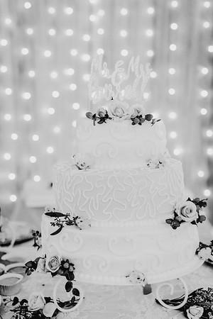 03450--©ADHPhotography2018--MorganBurrellJennaEdwards--Wedding--2018April21