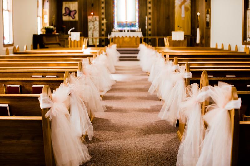00001--©ADHPhotography2018--MorganBurrellJennaEdwards--Wedding--2018April21