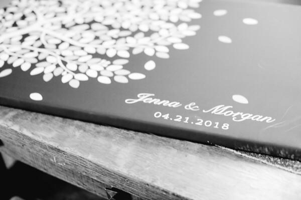 00014--©ADHPhotography2018--MorganBurrellJennaEdwards--Wedding--2018April21