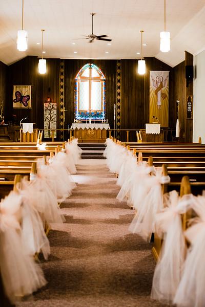 00003--©ADHPhotography2018--MorganBurrellJennaEdwards--Wedding--2018April21