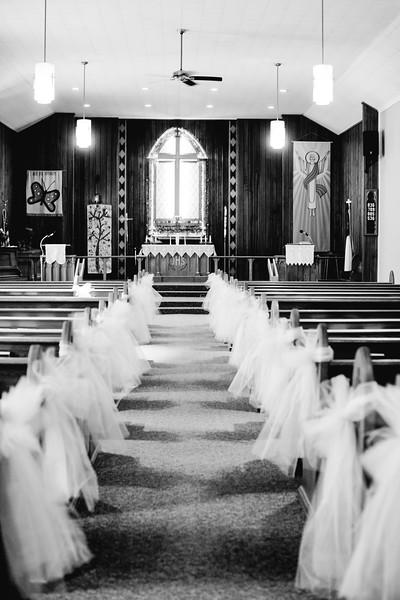 00006--©ADHPhotography2018--MorganBurrellJennaEdwards--Wedding--2018April21