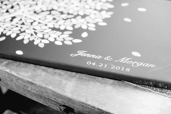 00012--©ADHPhotography2018--MorganBurrellJennaEdwards--Wedding--2018April21