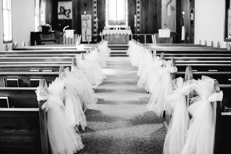 00002--©ADHPhotography2018--MorganBurrellJennaEdwards--Wedding--2018April21