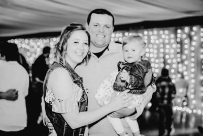 04262--©ADHPhotography2018--MorganBurrellJennaEdwards--Wedding--2018April21