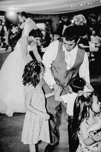 04268--©ADHPhotography2018--MorganBurrellJennaEdwards--Wedding--2018April21