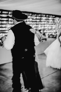 04266--©ADHPhotography2018--MorganBurrellJennaEdwards--Wedding--2018April21
