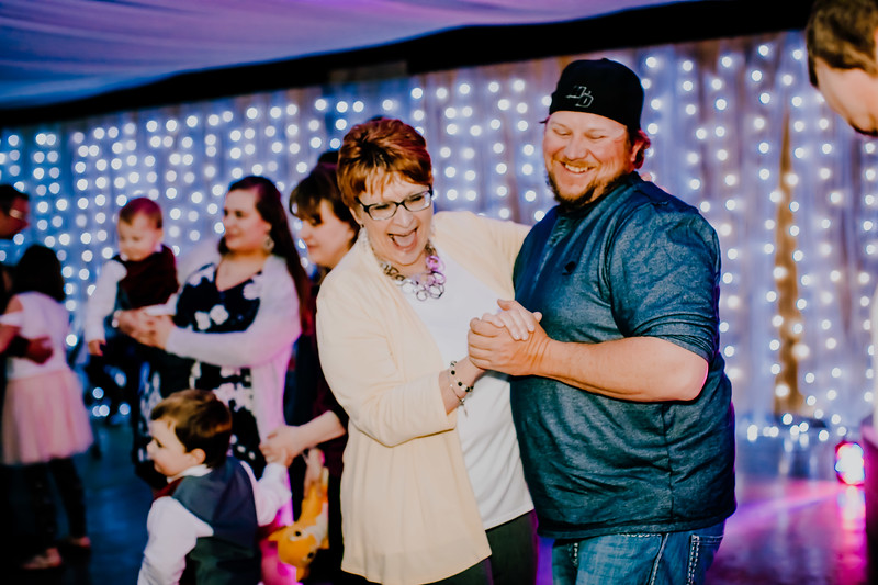04273--©ADHPhotography2018--MorganBurrellJennaEdwards--Wedding--2018April21