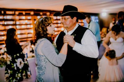 04257--©ADHPhotography2018--MorganBurrellJennaEdwards--Wedding--2018April21