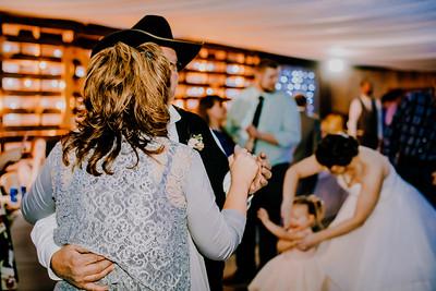 04255--©ADHPhotography2018--MorganBurrellJennaEdwards--Wedding--2018April21