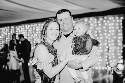 04254--©ADHPhotography2018--MorganBurrellJennaEdwards--Wedding--2018April21