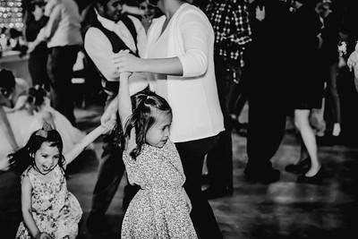 04264--©ADHPhotography2018--MorganBurrellJennaEdwards--Wedding--2018April21