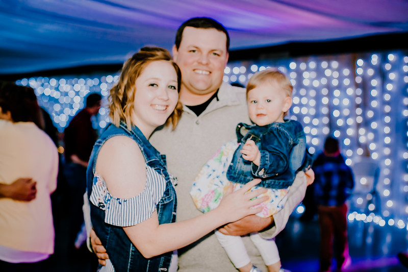 04261--©ADHPhotography2018--MorganBurrellJennaEdwards--Wedding--2018April21