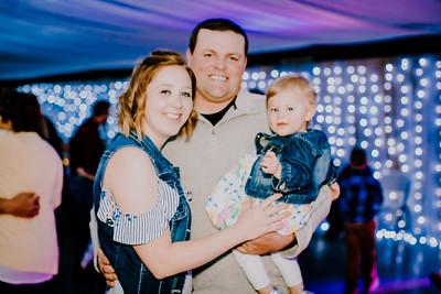 04261--©ADHPhotography2018--MorganBurrellJennaEdwards--Wedding--2018April21
