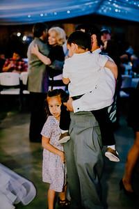 04271--©ADHPhotography2018--MorganBurrellJennaEdwards--Wedding--2018April21