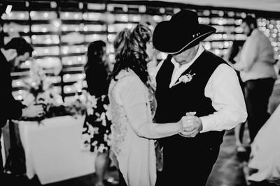 04260--©ADHPhotography2018--MorganBurrellJennaEdwards--Wedding--2018April21